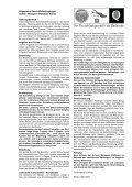 Wir vermieten Festinventar - Ochsen Metzgerei - Seite 4