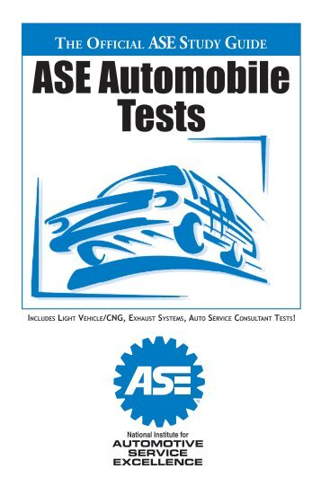 Vehicle Inspection Study Guide Straight Truck School Bus