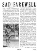 Cheetah RLI Souvenir Oct1980 - Rhodesia and South Africa: Military ... - Page 5