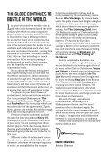 Season of Plenty - Shakespeare's Globe - Page 3