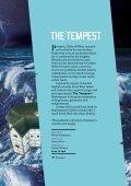 Season of Plenty - Shakespeare's Globe - Page 5