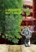 Season of Plenty - Shakespeare's Globe - Page 6
