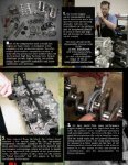 300+ HP Ecotec Four Cylinder Performance Engine - GM ... - Page 2