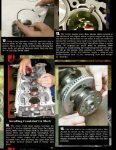 300+ HP Ecotec Four Cylinder Performance Engine - GM ... - Page 5