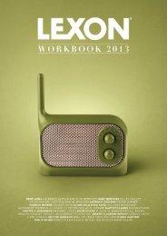 LEXON_workbook_2013_BD
