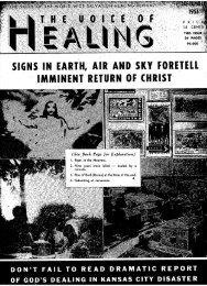 1951 September.pdf - God's Generals