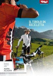 Bike Booklet 2011_it