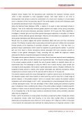 """The Cost of Acting """"Girly"""" - UniCredit & Universities Foundation - Page 6"""