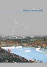 Unsere Bürobroschüre 2011 als PDF zum Downloaden.