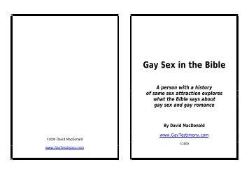 vitrolles gay 13257 over blog
