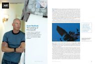 Download PDF - Australian Art Collector