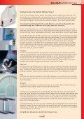 Katalog unseres Lieferanten - Odermatt Fenster + Türen AG - Seite 3