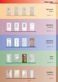 Katalog unseres Lieferanten - Odermatt Fenster + Türen AG - Seite 5