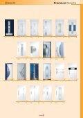Katalog unseres Lieferanten - Odermatt Fenster + Türen AG - Seite 7