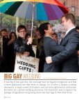 Education in Empathy Big Gay Wedding Lunch with a Socialist - Page 4