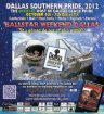 Dallas VideoFest gets its gay on - Dallas Voice - Page 5