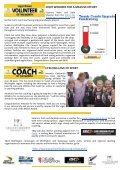 Sport-Connector-20130326 - Page 2