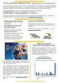 Sport-Connector-20130326 - Page 4