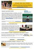 Sport-Connector-20130326 - Page 5