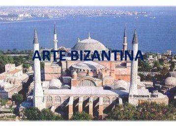 arte_bizantina