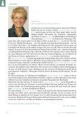 KURIER - Page 2