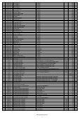 Copie de liste de prix catalogue 2006 CHF - Offroad Accessoires - Page 3