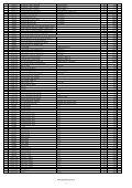 Copie de liste de prix catalogue 2006 CHF - Offroad Accessoires - Page 4
