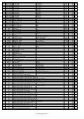 Copie de liste de prix catalogue 2006 CHF - Offroad Accessoires - Page 6