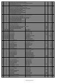 Copie de liste de prix catalogue 2006 CHF - Offroad Accessoires - Page 7