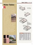 Brick Shapes - Glen-Gery Brick - Page 6