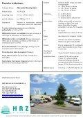 Le HRZ Sahara sur Mercedes-Benz Sprinter - Offroad Accessoires - Page 4