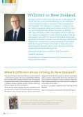 Single-minded success - Settlement Support - Page 4