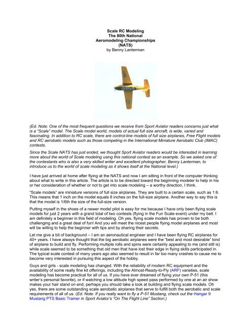 wing span 1//6 Scale SOPWITH CAMEL scratch build R//c Plane Plans 56 in