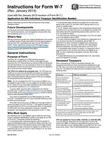 Form W 2 Internal Revenue Service