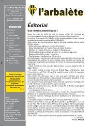 Mise en page 1 (Page 1) - Quomodo