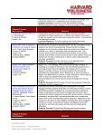 Case Map for Chase/Jacobs/Aquilano: Operations Management for ... - Page 3