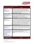 Case Map for Chase/Jacobs/Aquilano: Operations Management for ... - Page 4