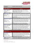 Case Map for Chase/Jacobs/Aquilano: Operations Management for ... - Page 6