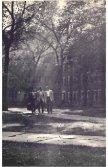 Freshman Register - Association of Yale Alumni - Yale University - Page 5