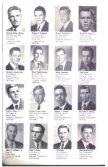 Freshman Register - Association of Yale Alumni - Yale University - Page 7
