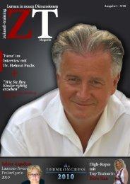 ZT | September 2010