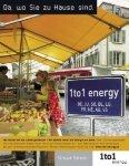 Bertrand Piccard: Ohne Treibstoff rund um die Welt. Das Interview. - Seite 2