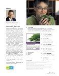 Bertrand Piccard: Ohne Treibstoff rund um die Welt. Das Interview. - Seite 3