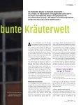 Bertrand Piccard: Ohne Treibstoff rund um die Welt. Das Interview. - Seite 7