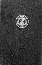 45 MB, PDF - Zeta Psi Fraternity