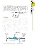 PTION - Option IT Services - Seite 3