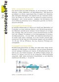 PTION - Option IT Services - Seite 4