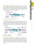 PTION - Option IT Services - Seite 5