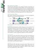 PTION - Option IT Services - Seite 6