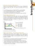 PTION - Option IT Services - Seite 7